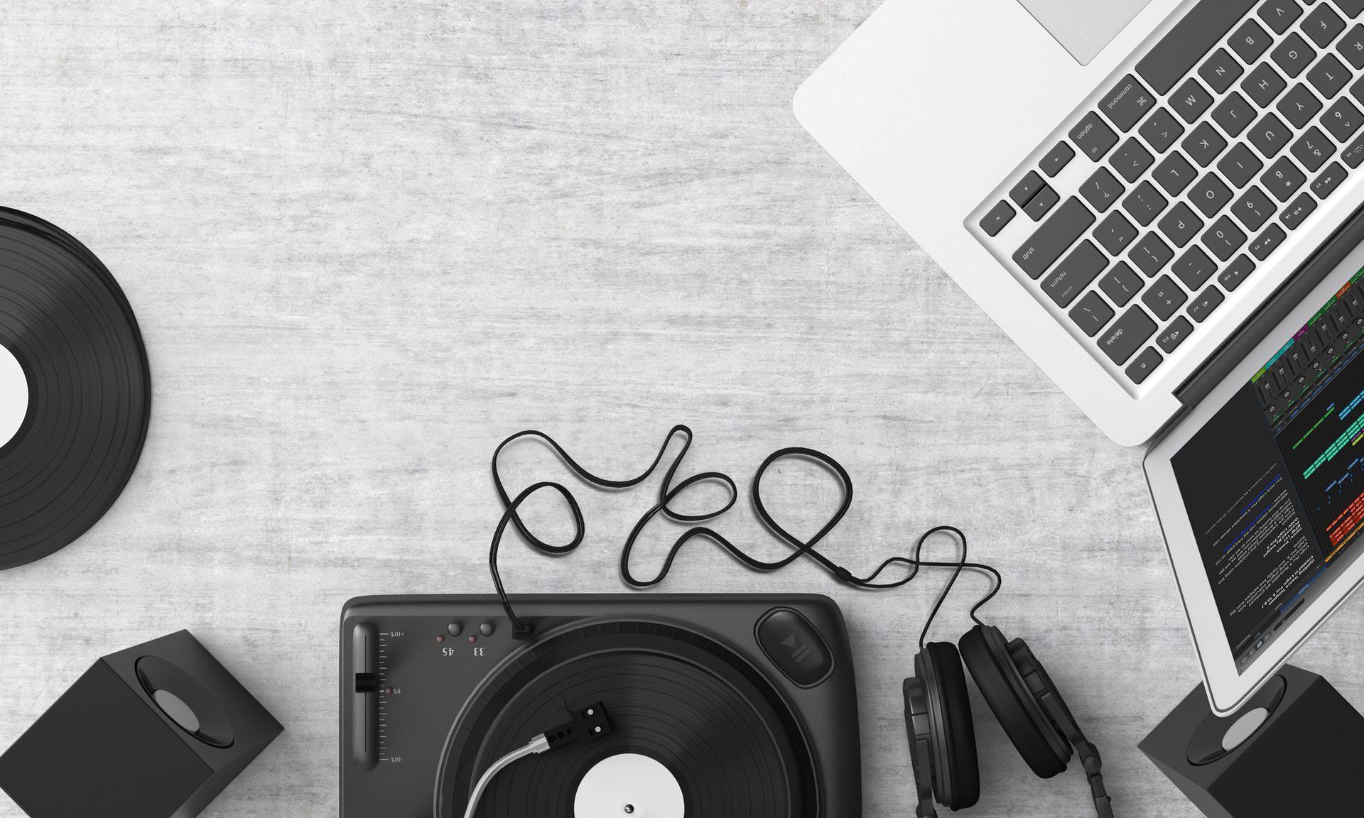 La musica uccide la morte