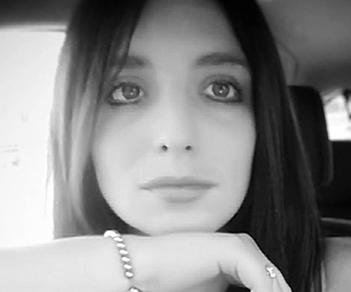Chiara-Zanetti_bw